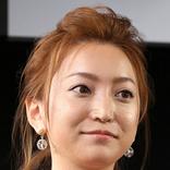 志村さん訃報に加藤茶は「1歩も外出られなかった」妻・綾菜明かす2人の友情「志村は名人の域に入ったと」