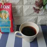 【カルディ】ハワイで人気のライオンコーヒー知ってる?おすすめのフレーバーコーヒー!