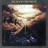 ツアーのドキュメントを収めたジャクソン・ブラウンの変則ライヴ盤『孤独なランナー』