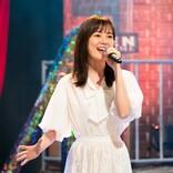 生田絵梨花、公演中止となったミュージカル『四月は君の嘘』の楽曲初披露に「感無量」