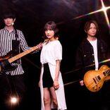 スピラ・スピカ、コンセプトシングル『Re:RISE -e.p.- 2』発売決定