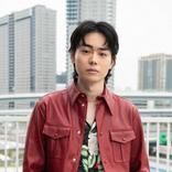 菅田将暉、ドラマ「MIU404」参戦!「善と悪では治められない」素性の知れない男役