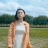 NGT48『シャーベットピンク』 『絶望の後で』コントラスト強い2曲 MV同時解禁