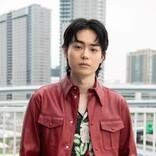 """菅田将暉、『MIU404』参戦! """"素性の知れない男""""役で第3話から登場"""