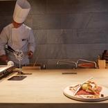 【子連れ北海道】スイーツ好き必見!札幌の新ホテルに「大人の焼きたてクレープ」がお目見え