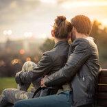 女性の態度が一変?生理周期と恋愛の関係とは