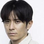 藤森慎吾、初のメガネなし出演「僕に気づいてもらえるかどうか」