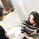 『未満警察』中島健人&平野紫耀、日常シーンに溢れるキャラクターの魅力とバディの絆