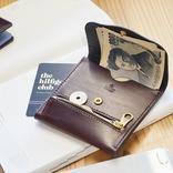人気の理由を解明!薄いお財布 「ICHI」を使ってわかった5つのこと
