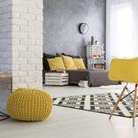 お部屋の印象は色で決まる!居心地よい&洗練された配色とは