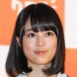 やはり天才!生田絵梨花、ミュージカル配信までのストイック舞台裏に激賞の声