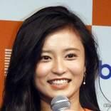小島瑠璃子のインスタは、かわいい写真でいっぱい! インスタライブでおひとりさま人生ゲーム配信も?