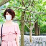 コロナ禍の夏…あなたの街にも「マスク警察」が出現!?