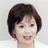 上沼恵美子 東京でのギャラ事情告白「桁違うねん」 タモリは「毎週マンション買えた」