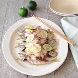 玉ねぎの常備菜レシピ特集!お弁当や大量消費に簡単作り置きおかずが大活躍♪