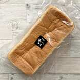 北海道でしか買えなかった特別な超熟「超熟北海道食パン」を実食ルポ!オンラインでも買えるよ