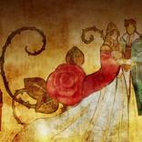 TVアニメ『巨人族の花嫁』、第2話「悲劇の王子」の先行カットを公開