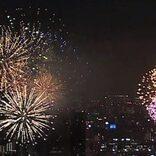 テレ東、隅田川花火大会中止でも生放送 「今年も花火が見たい」の声受け