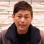 ココリコ遠藤、アンジャ渡部のテレビ復帰に言及 「無理ちゃいますか」