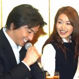 「国民的美少女」細川直美、長女が17歳になり感慨「私が17歳の時は…」葛山信吾と結婚18年