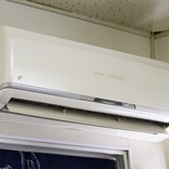 エアコンで換気はできる? 2020年夏の節電で、注意したいこと