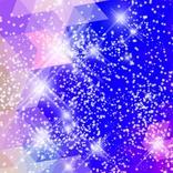 ★今日の運勢★7/12(日)12星座占いランキング第1位は…?