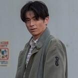 藤森慎吾、アンジャッシュの話題もNGなし「仲間がいなくなるのは寂しい」