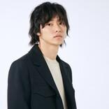 山崎賢人、俳優デビューから10年「何度も壁にぶち当たった」