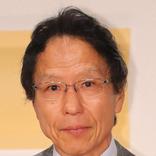 姜尚中氏 政府のコロナ対応に「日本が失敗事例になってしまう可能性が十分にある」