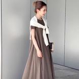 【沖縄】10月の服装27選!まだ半袖で大丈夫?秋の旅行に適切なコーデをチェック♪