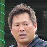 山崎武司氏 大谷は「微調整どころが大調整が必要」「怖がってますよね」