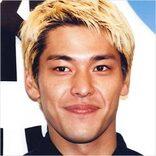ロンブー田村亮が初めて語った「吉本興業にまだ戻れない」理由