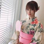 深田恭子の結婚が先…綾瀬はるか結婚への猛反対にもう一つの事情?
