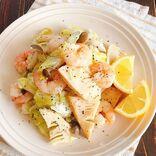 キャベツの常備菜レシピ特集!作り置きに最適な簡単人気おかずをまとめてご紹介!