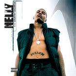 ネリー、『カントリー・グラマー』20周年記念デジタル・デラックス・エディションが7月24日にリリース