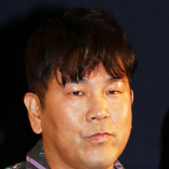 フジモン 優樹菜引退発表の数分後に収録 杉村太蔵氏「見てらんないくらい」