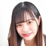 """『今日好き』""""すずか""""石川涼楓、人生初告白に緊張! 反響も語る「109の前で…」"""
