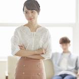 イライラ要注意!「生理前の女性の態度」に対する男性の本音とは