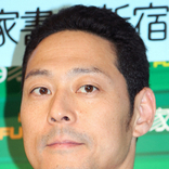 """東野幸治 共演者の相次ぐスキャンダルで""""死神説""""に反論「後藤の周りが全員撃沈していっている」"""
