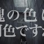 ReoNa、「ANIMA」のミュージックビデオを公開!FC会員限定生配信も決定