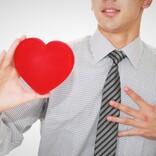 男性の心にグッと響く… 女性からの褒め言葉3選