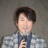 映画評論家の有村昆氏が新型コロナ陽性 クラスター発生の舞台「THE★JINRO」企画プロデュース