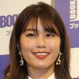 稲村亜美 髪を15センチカット「ここ5年位では一番短いかな?」、フォロワーにも好評「めっちゃ似合う」