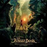 「ジャングル・ブック」は新たなディズニーの傑作!驚異のCGIが魅せる感動