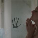 """見えないうえに逃れられない……ハラスメントが恐ろしい現代リブート版『透明人間』#野水映画""""俺たちスーパーウォッチメン""""第七十八回"""
