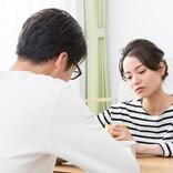 やり直そうと決めたのに…夫への嫌味や皮肉が抑えられない妻の葛藤