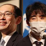 藤井七段が自信「いい状態をキープ」 13日王位戦第2局第1日
