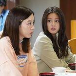 今田美桜「普段使わないような言葉も…」 大学生役をエンジョイ