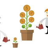 3分で学ぶ「賢く貯める」お金の知恵 第9回 貯金が貯まらない人へ – 長続きさせるコツを紹介