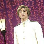 佐野岳「初めて行ったライブが吉川さん」吉川晃司の印象や思い出を語る